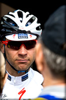 If you want to piss off Jens Voigt....