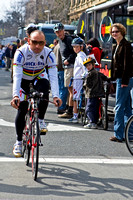 Paolo Bettini....
